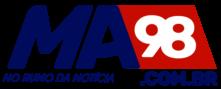 Portal MA98